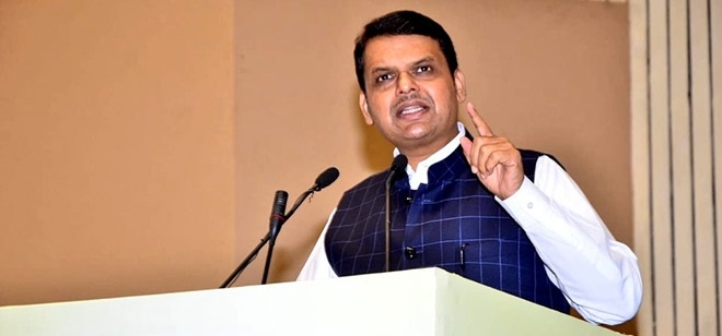 Chief Minister Devendra Fadnavis to visit Comp-Ex today