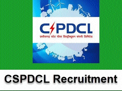CSPDCL hires over 2,000 contract line attendants