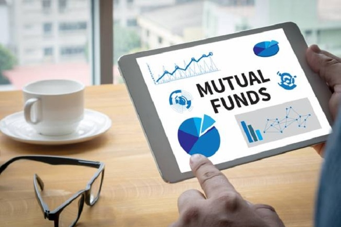 MF investment norms in derivatives issued