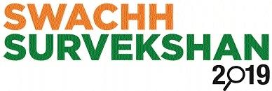 Swachh Survekshan: Team expedites survey