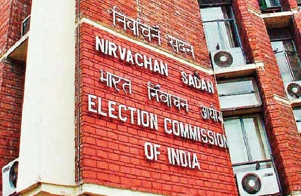 EC may announce Lok Sabha elections schedule in first week of March: Sources