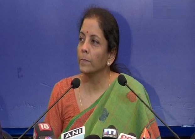 Women to be recruited in  military police: Nirmala