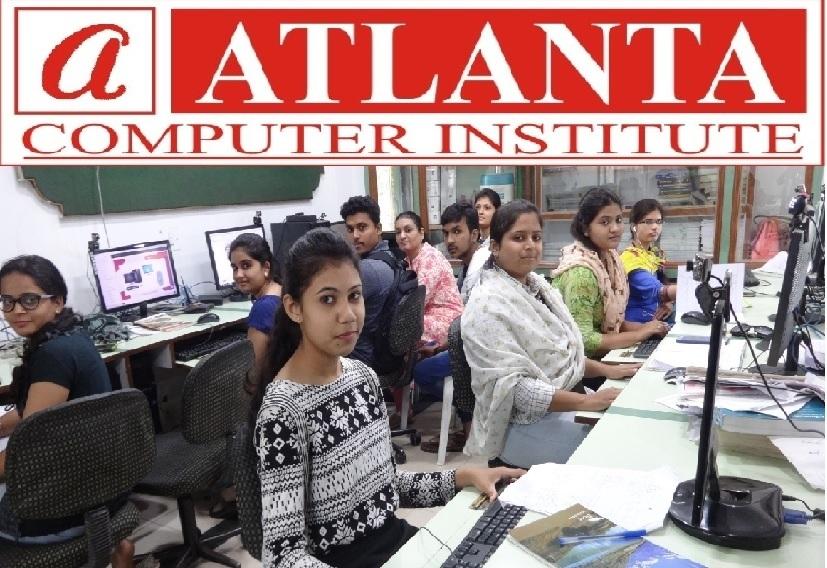 Atlanta Computer Institute launches new batches
