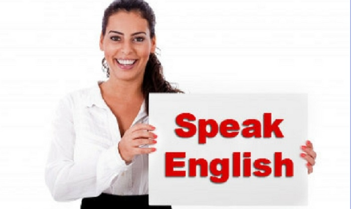 Perfect Spoken English finds place in top 20 institutes