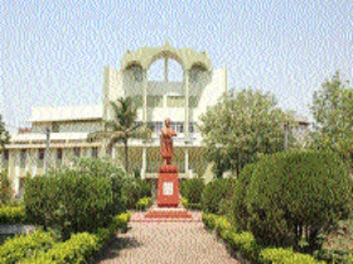Young Scientists convention from Feb 28