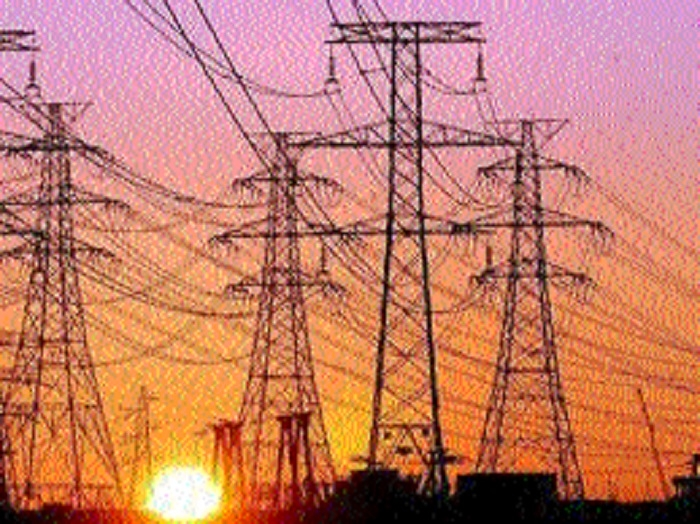 State power sector achieves yet another milestone on New Year