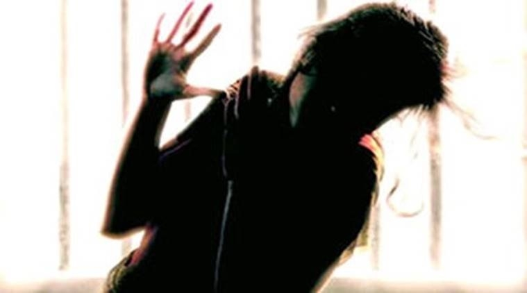 Cops to probe minor girl's suicide case with record of call details