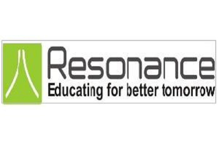 Resonance creates toppers once again
