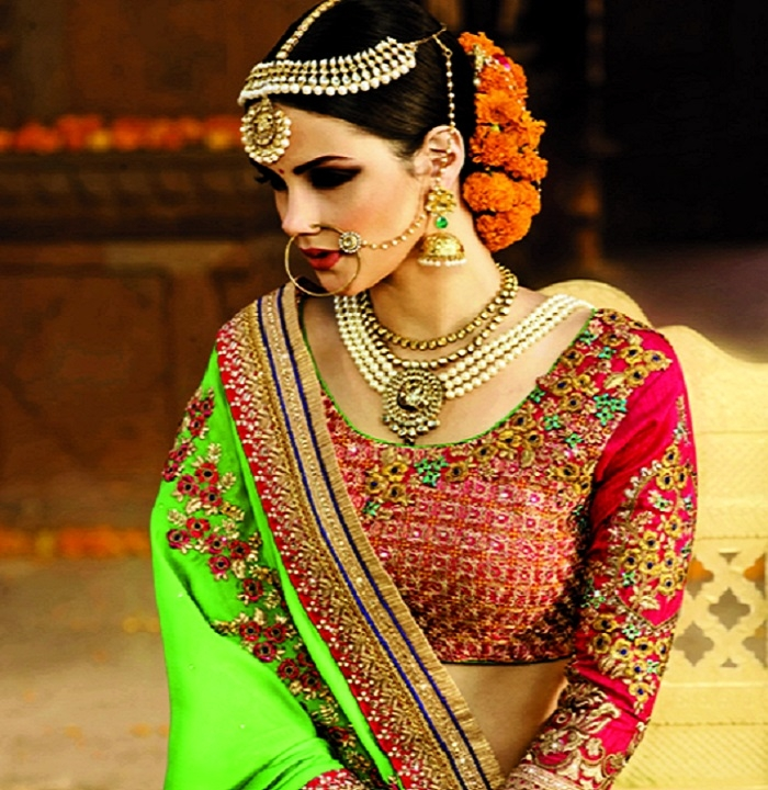 Double Dhamaka offer at Khandelwal Sarees and Khandelwal Jewellers