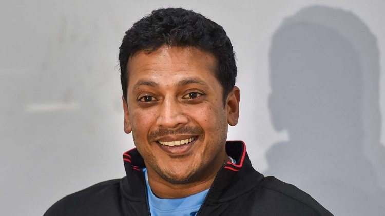 Bhupathi may not be India's captain