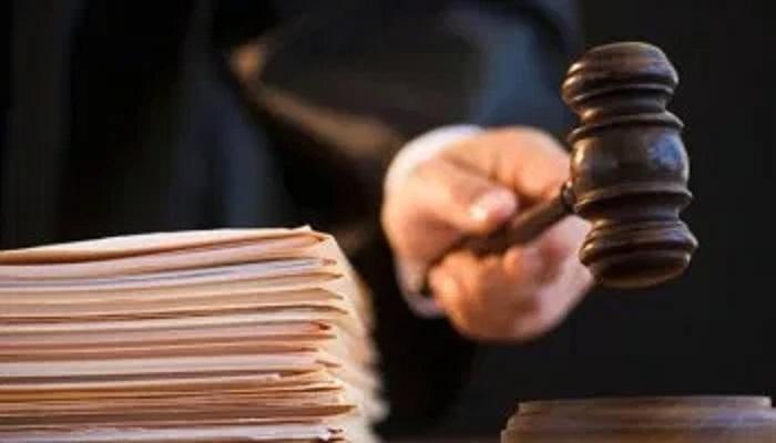 Nearly 4,500 cases pending per HC judge: Govt data