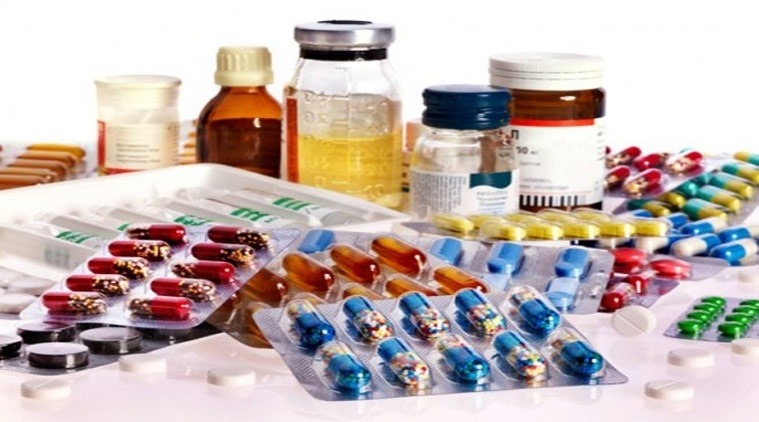 Govt panel for granting licence to any pharma co to cut drug prices