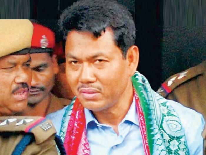 CBI court convicts 15 in 2008 Assam serial blasts case