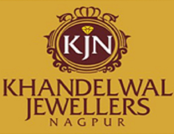 Khandelwal Sarees & Jewellers conduct blood donation camp