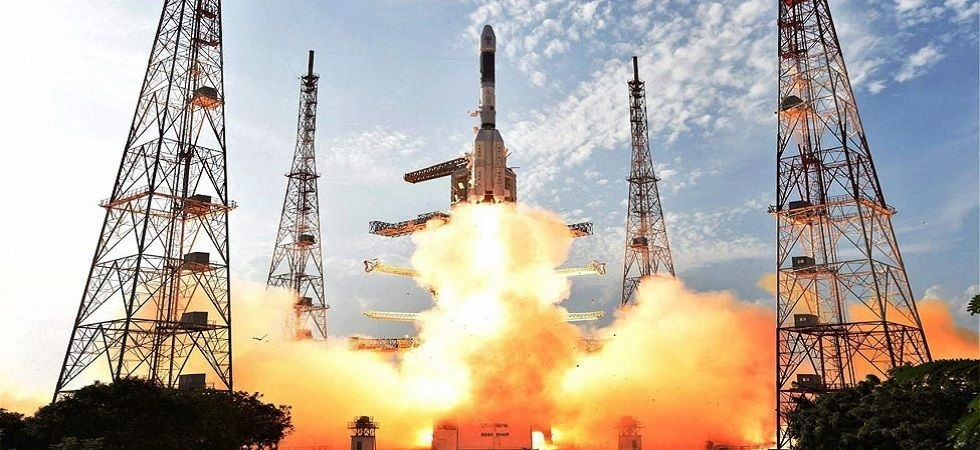 ISRO to launch 32 missions in 2019
