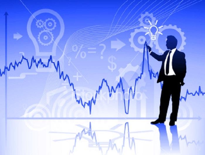 Share market training from January 7