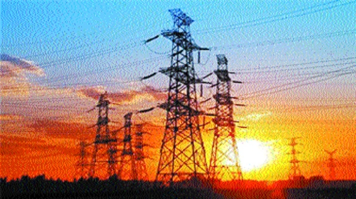 Activist seeks CM's intervention to retain industrial power tariff at August '18 level