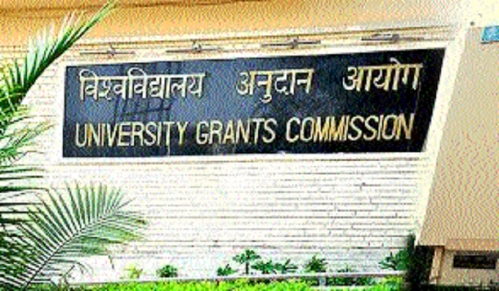 Institutes told to organise annual refresher courses