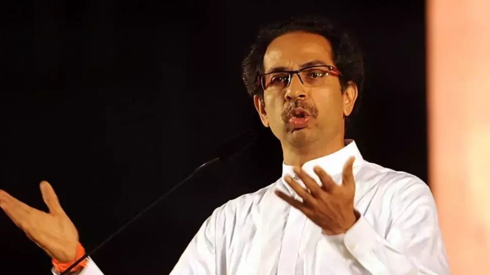 Leave issue of alliance to me: Uddhav tells Shiv Sena MPs