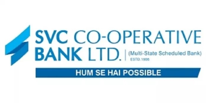 SVC Co-op Bank, Alexis to hold health check-up camp today