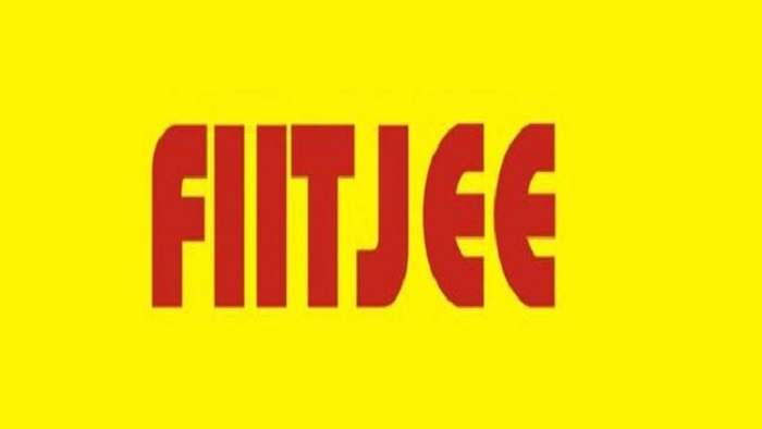 FIITJEE Nagpur Centre students shine in JEE Main Jan 2019 exam