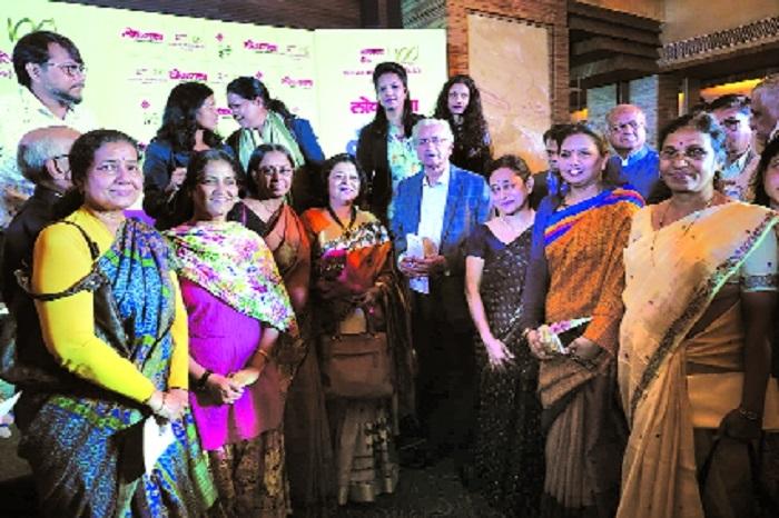 Develop emporiums in Vid for craftsmen, women: VIA