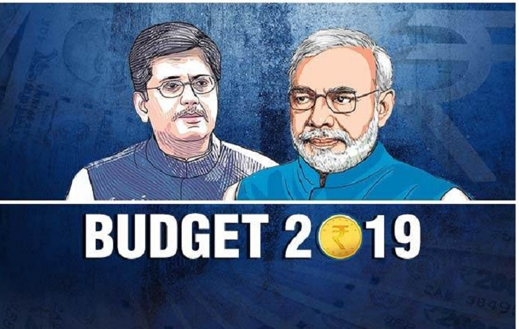 Feb 1 Budget will be an interim Budget, says Finance Ministry
