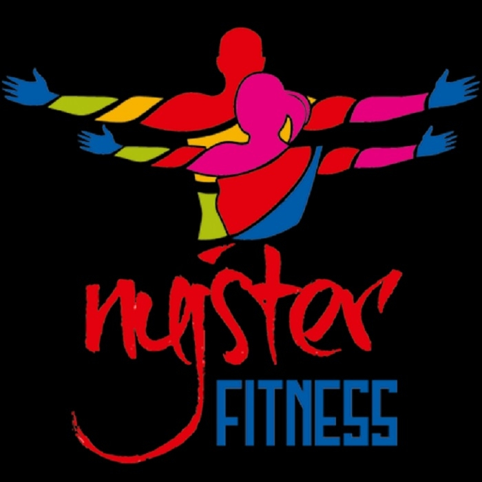 Good response to karate class at Nujster Fitness Studio