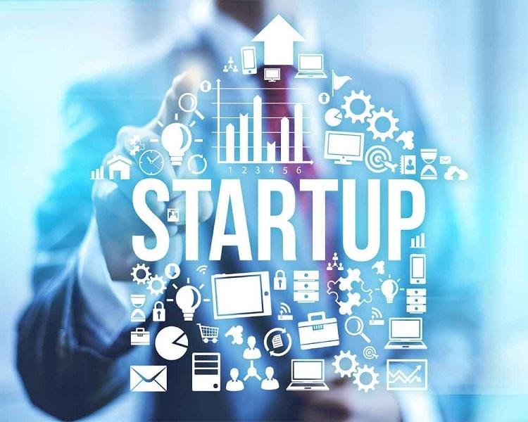 'Indian start-ups raise USD 38.3 billion in 2018'