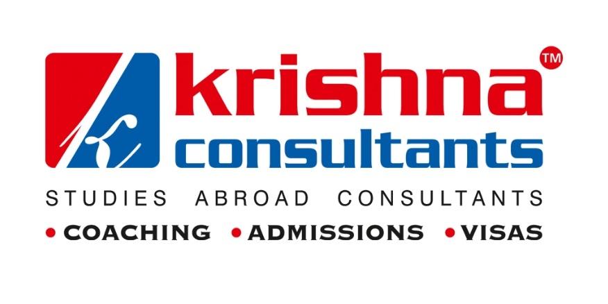 Krishna Consultants to conduct Overseas Education Fair on Jan 6