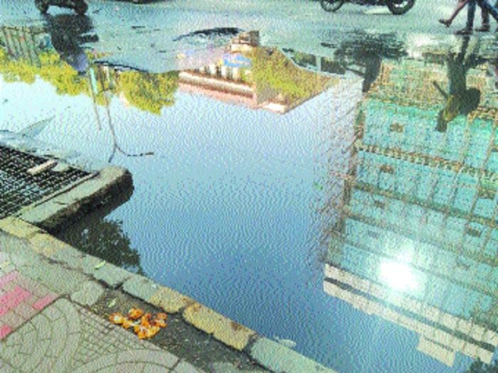 Is Nagpur a 'smart' city?