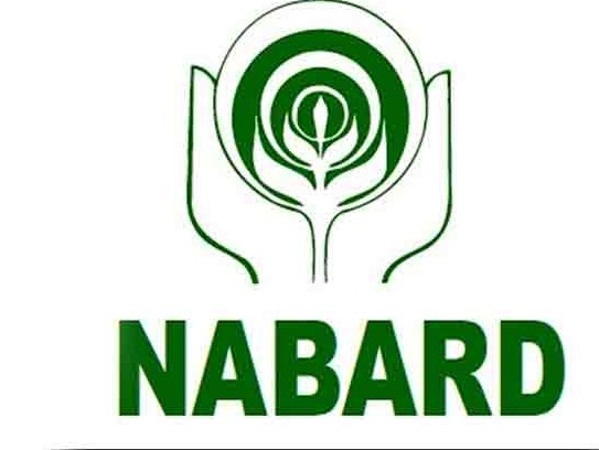 Nabard study reveals MSME sector growing with rise in loan demand