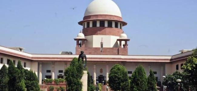 SC to decide on course of Ayodhya hearing on Jan 10