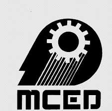 MCED to conduct workshop on  'How to set up  enterprise'