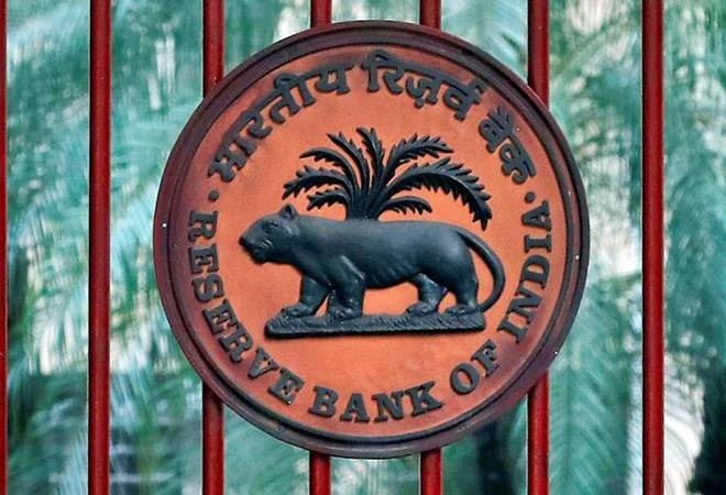 'RBI decision to allow restructuring of MSME loans a big relief'