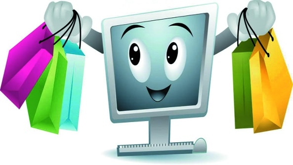 Large online marketplaces may seek extension of Feb 1 deadline for new FDI rules: Sources