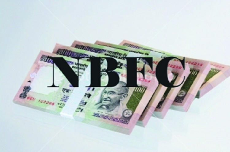 'Timely data on NBFCs can avoid repeat of IL&FS-type crisis'