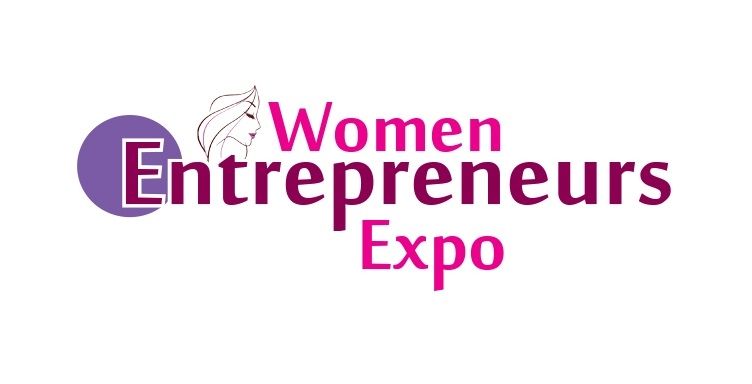 Women Entrepreneurs Expo to be inaugurated today