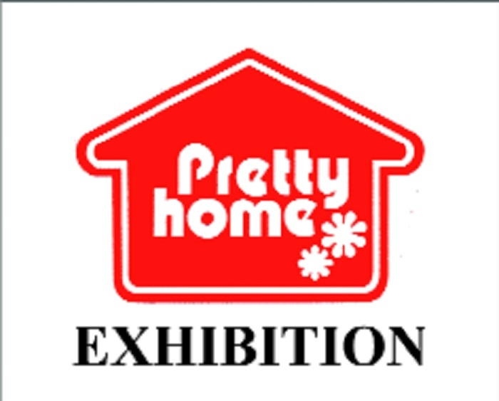 Pretty Home expo till Jan 8