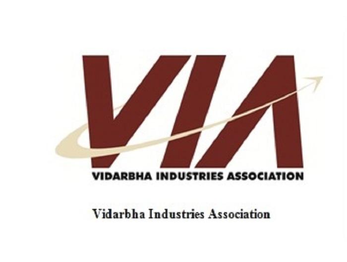 VIA's meeting on MERC order on 7th