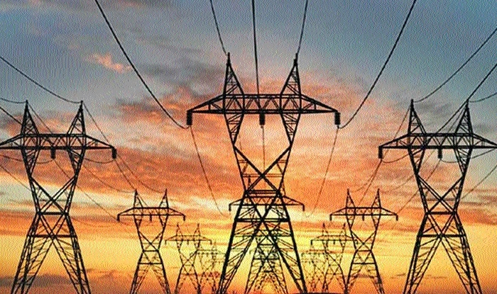 Power cos meet record peak demand