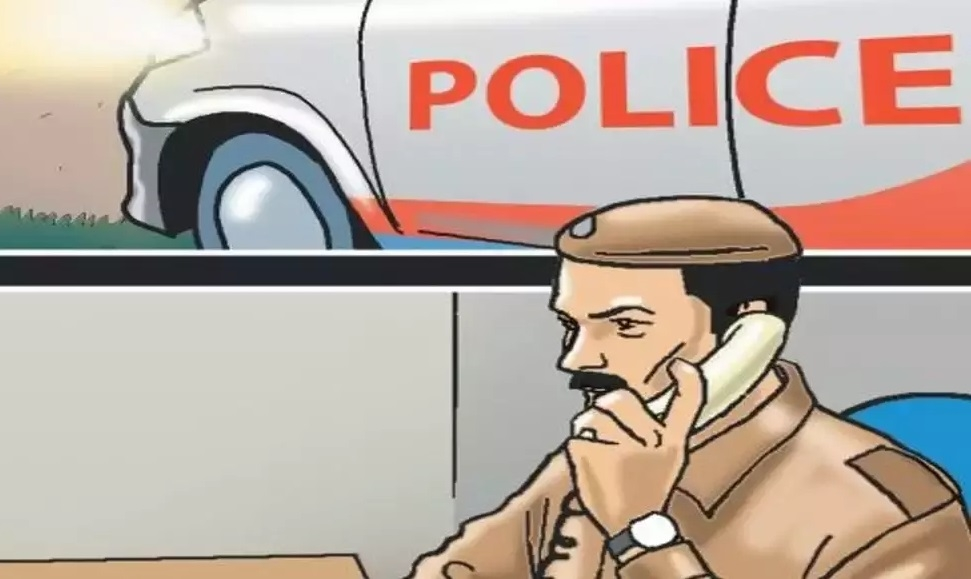 MI Operation: City police to transfer case to Indian Army for further action