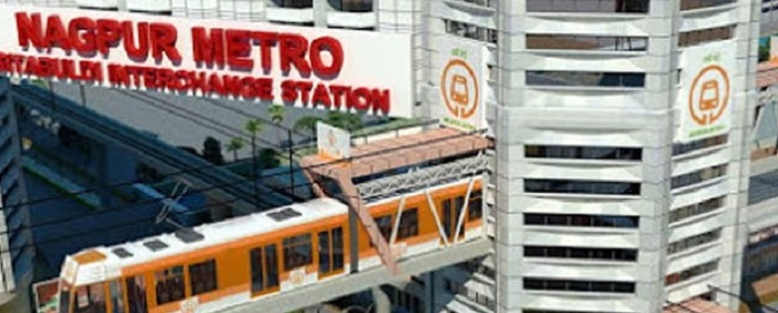 Govt releases Rs 70 cr for Metro Rail work