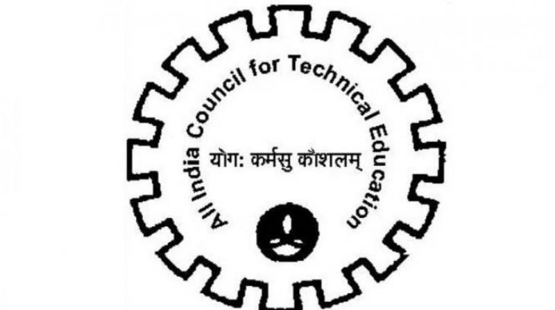 AICTE allows Engineering colleges to run Arts, Science courses in same campus