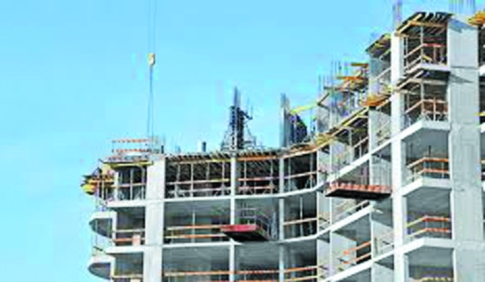 Housing, infra to drive demand of domestic cement sector