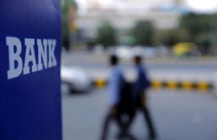 Banking, insurance services to remain paralysed today