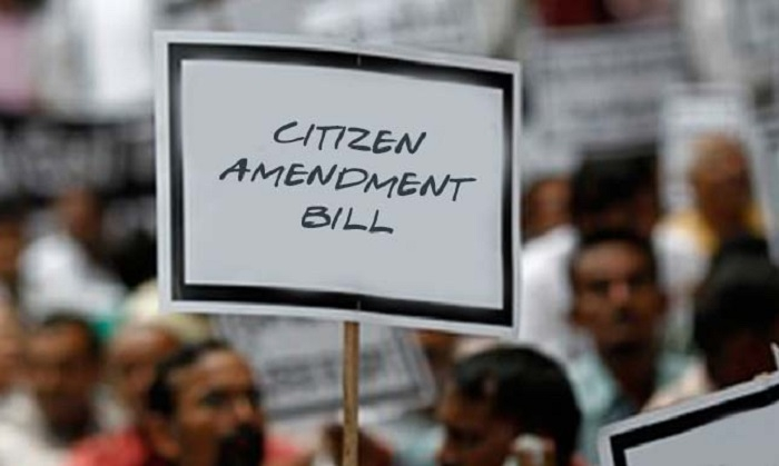 LS clears Citizenship (Amendment) Bill
