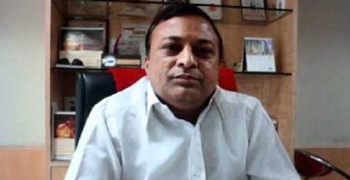 Supreme Court grants bail to bizman Avinash Bhute
