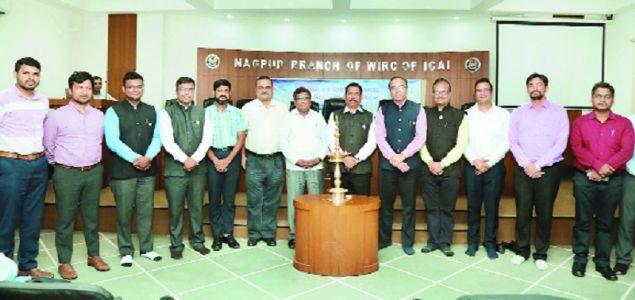 Sabka Vishwas Scheme will help to end litigations: Bheemashankar