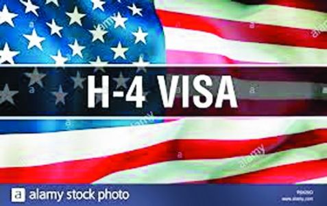 US court 'no' to end work permits for spouses of H1B visa workers